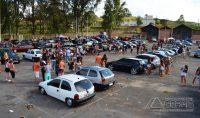 Explosão-Automotiva-em-Barbacena-foto-Januário-Basílio-15jpg