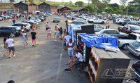 Explosão-Automotiva-em-Barbacena-foto-Januário-Basílio-17pg