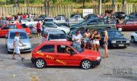 Explosão-Automotiva-em-Barbacena-foto-Januário-Basílio-19pg
