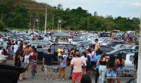 Explosão-Automotiva-em-Barbacena-foto-Januário-Basílio-52pg