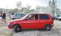 Explosão-Automotiva-em-Barbacena-foto-Januário-Basílio-92pg