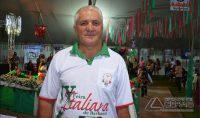 FEIRA-ITALIANA-FOTO-16