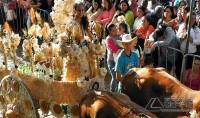 FESTA-DO-MILHO-DE-CIPOTÂNEA-VERTENTES-DAS-GERAIS-04