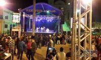 FESTA-DO-MILHO-DE-CIPOTÂNEA-VERTENTES-DAS-GERAIS-11