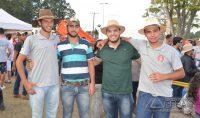 FESTIVAL-DE-CARROS-DE-BOI-DE-IBERTIOGA-VERTENTES-DAS-GERAIS-JANUARIO-BASÍLIO-15pg