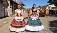 FESTIVAL-DE-CARROS-DE-BOI-DE-IBERTIOGA-VERTENTES-DAS-GERAIS-JANUARIO-BASÍLIO-19
