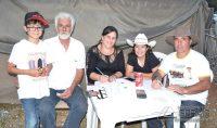 FESTIVAL-DE-CARROS-DE-BOI-DE-IBERTIOGA-VERTENTES-DAS-GERAIS-JANUARIO-BASÍLIO-22pg