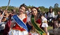 FESTIVAL-DE-CARROS-DE-BOI-DE-IBERTIOGA-VERTENTES-DAS-GERAIS-JANUARIO-BASÍLIO-48pg