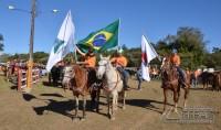 FESTIVAL-DE-CARROS-DE-BOI-DE-IBERTIOGA-VERTENTES-DAS-GERAIS-JANUARIO-BASÍLIO-52pg