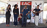 FESTIVAL-DE-MÚSICA-CATÓLICA-DOS-EACS-DE-BARBACENA-E-REGIÃO-01