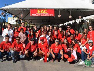 FESTIVAL-DE-MÚSICA-CATÓLICA-DOS-EACS-DE-BARBACENA-E-REGIÃO-03jpg