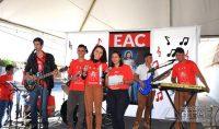 FESTIVAL-DE-MÚSICA-CATÓLICA-DOS-EACS-DE-BARBACENA-E-REGIÃO-12pg