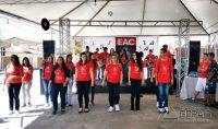 FESTIVAL-DE-MÚSICA-CATÓLICA-DOS-EACS-DE-BARBACENA-E-REGIÃO-24pg