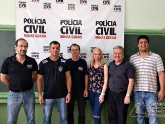 FOTO-ENVIADA-PELA-POLÍCIA-CIVIL-01