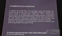FOTO-INAUGURAÇAO-MUSEU-DA-LOUCURA-BARBACENA-VERTENTES-DAS-GERAIS-11