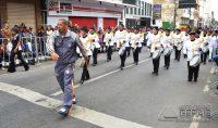 Fanfarra-do-Colégio-Tiradentes-de-Barbacena-04