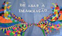 Feira-Literária-do-CIC-foto-18pg