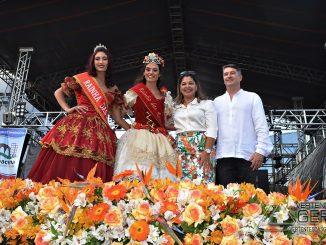 Festa-das-Rosas-em-Barbacena-foto-Januário-Basílio-02