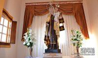 Festa-de-Nossa-Senhora-do-Carmo-em-Barbacena-foto-Januário-Basílio-01