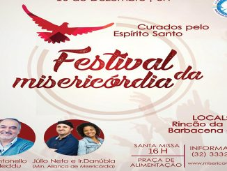 Festival-da-Misericórdia-em-Barbacena