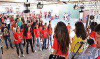 Festival-de-Música-Católica-do-eac-Barbacena-01