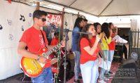Festival-de-Música-Católica-do-eac-Barbacena-04