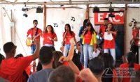 Festival-de-Música-Católica-do-eac-Barbacena-11