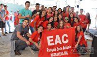 Festival-de-Música-Católica-do-eac-Barbacena-14