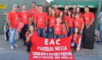 Festival-de-Música-Católica-do-eac-Barbacena-18