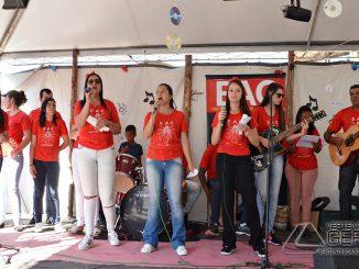 Festival-de-Música-Católica-do-eac-Barbacena-19jpg