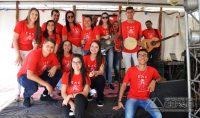 Festival-de-Música-Católica-do-eac-Barbacena-21pg