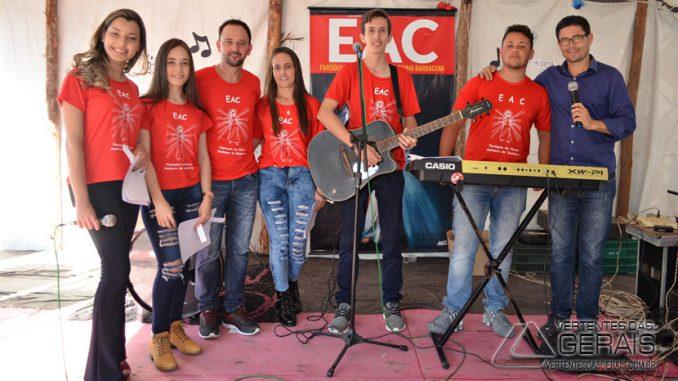 Festival-de-Música-Católica-do-eac-Barbacena-23pg