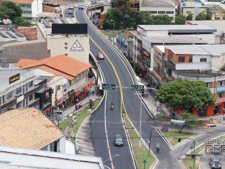 Finalizada-a-obra-do-viaduto-Duartina-Nogueira-de-Rezende-em-Lafaiete-02