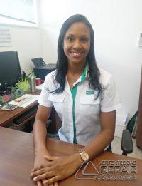 Fisioterapeuta-Nathália-Ferreira