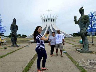 Foto-Marcelo-Ferreira-Correio-Brasiliense-01