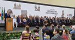 CORONAVÍRUS: GOVERNO DE MINAS SUSPENDE ENTREGA DA MEDALHA DA INCONFIDÊNCIA