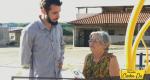 VEREADOR CARLOS DU PROMOVEU GABINETE ITINERANTE NO BAIRRO JOÃO PAULO II