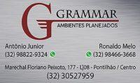 GRAMMAR-AMBIENTES-PLANEJADOS-EM-BARBACENA