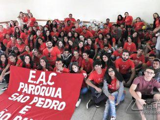Gincana-EAC-Paróquia-São-Pedro-e-São-Paulo-em-Barbacena-01