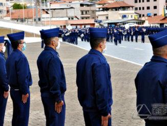 Graduados-recém-promovidos-são-homenageados-na-epcar-foto-01