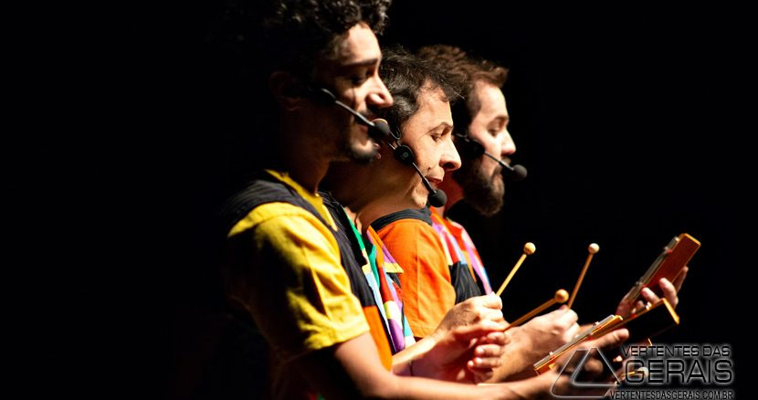 Grupo-Serelepe-foto-crédito-lucas-Braga