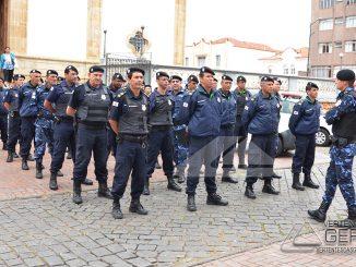 Guarda-Civil-Municipal-de-Barbacena-foto-Januário-Basílio