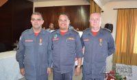 HOMENAGENS-AOS-31-ANOS-DE-INSTALAÇÃO-DOS-BOMBEIROS-EM-BARBACENA-06