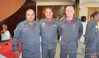 HOMENAGENS-AOS-31-ANOS-DE-INSTALAÇÃO-DOS-BOMBEIROS-EM-BARBACENA-10jpg