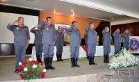 HOMENAGENS-AOS-31-ANOS-DE-INSTALAÇÃO-DOS-BOMBEIROS-EM-BARBACENA-11pg