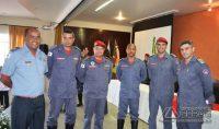 HOMENAGENS-AOS-31-ANOS-DE-INSTALAÇÃO-DOS-BOMBEIROS-EM-BARBACENA-33pg