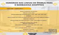Horários-de-ônibus-para-o-Barbacena-shopping-01