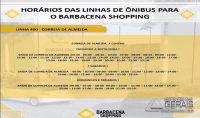 Horários-de-ônibus-para-o-Barbacena-shopping-02