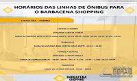 Horários-de-ônibus-para-o-Barbacena-shopping-03