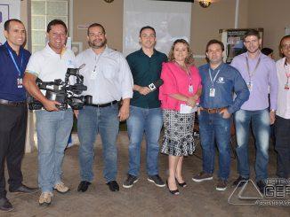 IANUGURAÇÃO-DA-CORRESPONCIA-DE-JORNALISMO-DA-TV-INTEGRAÇÃO-EM-BARBACENA-05